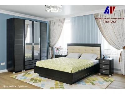 Спальня Камелия набор 6