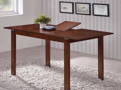 Обеденный стол 6777-1 Шоколад