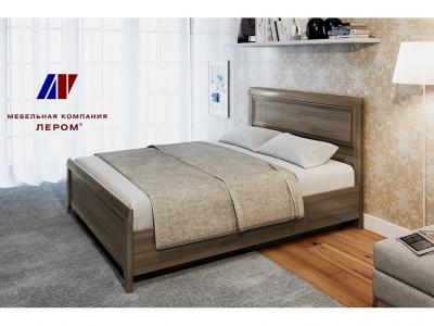 Кровать с подъемным механизмом КР-1023 1600х2000 Акация Молдау