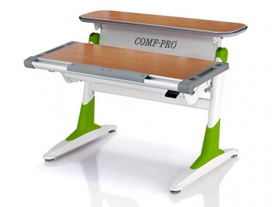 Парта Comf-Pro Coho TH-333 BG-Z бук-зеленый